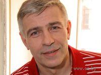 Евгений Вышенков. Евгений Вышенков