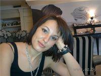Лена Миро - фото, картинка