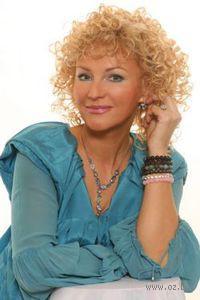 Наталья Борисовна Правдина
