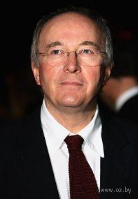 Филип Пулман. Филип Пулман
