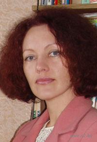 Светлана Викторовна Гадзаова
