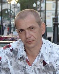Андрей Ливадный. Андрей Ливадный