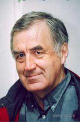 Валерий Георгиевич Попов. Валерий Георгиевич Попов