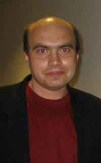 Дмитрий Дашко