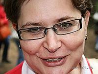 Ирина Краева - фото, картинка