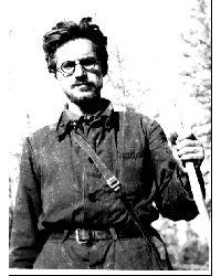 Аскольд Шейкин - фото, картинка
