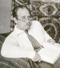 Василий Масютин
