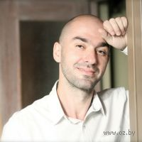 Александр Снегирев - фото, картинка
