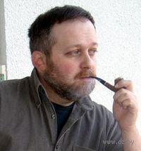 Виктор Ночкин. Виктор Ночкин