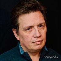 Андрей Звонков