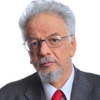 Владимир Владимирович Шахиджанян