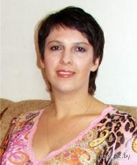 Татьяна Веденская. Татьяна Веденская