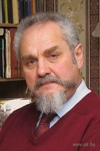 Андрей Борисович Зубов. Андрей Борисович Зубов