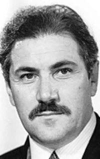 Григорий Чухрай