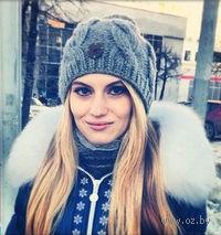 Анжела Колесникова - фото, картинка