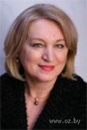 Наталия Найденская. Наталия Найденская