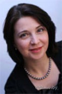Инесса Трубецкова. Инесса Трубецкова