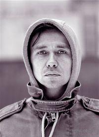 Андрей Лысиков - фото, картинка