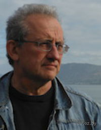 Филипп Стил - фото, картинка