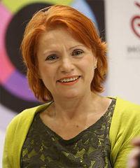 Татьяна Алюшина