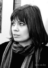 Наталья Корсунская - фото, картинка