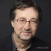 Гай Гэвриэл Кей