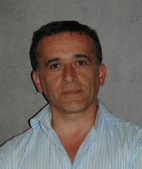 Тьерри Коэн