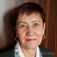 Д. С. Вадюшина
