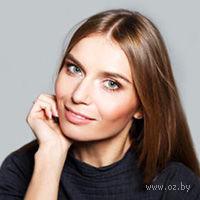 Валентина Паевская