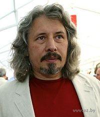 Владимир Георгиевич Сорокин