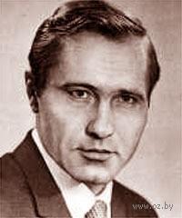 Василий Шукшин. Василий Шукшин