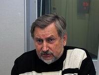Александр Б. Широкорад