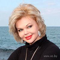 Ольга Юрьевна Покровская