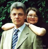 Анна Устинова - фото, картинка