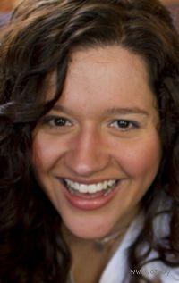 Кира Касс - фото, картинка