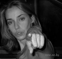 Виктория Тентлер - фото, картинка
