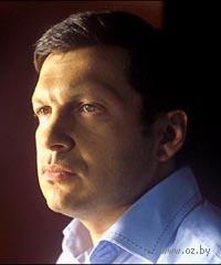 Владимир Рудольфович Соловьев. Владимир Рудольфович Соловьев