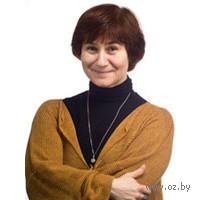 Марина Семеновна Аромштам