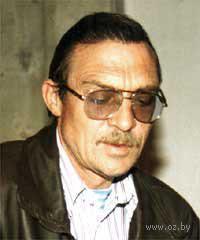 Василий Дмитриевич Звягинцев