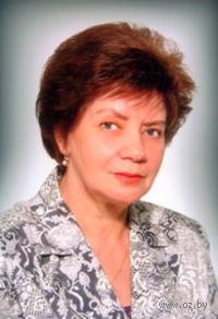 Маргарита Борисовна Антипова