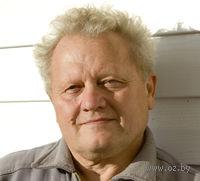Геннадий Федорович Распопов - фото, картинка