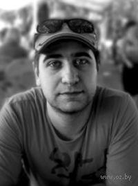 Максим Дубровин - фото, картинка