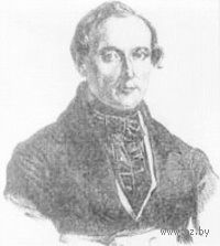 Ян Барщевский