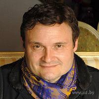 Александр Александрович Васильев
