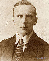 Франтишек Олехнович