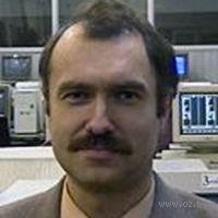 Игорь Анатольевич Цветков - фото, картинка