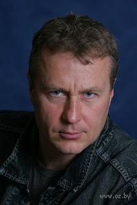 Олег Штефанко - фото, картинка