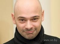 Сергей Полотовский - фото, картинка