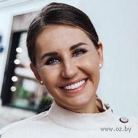 Катерина Гордеева - фото, картинка