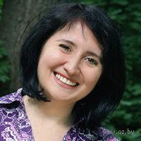 Анна Платунова - фото, картинка